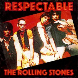 The Rolling Stones –...
